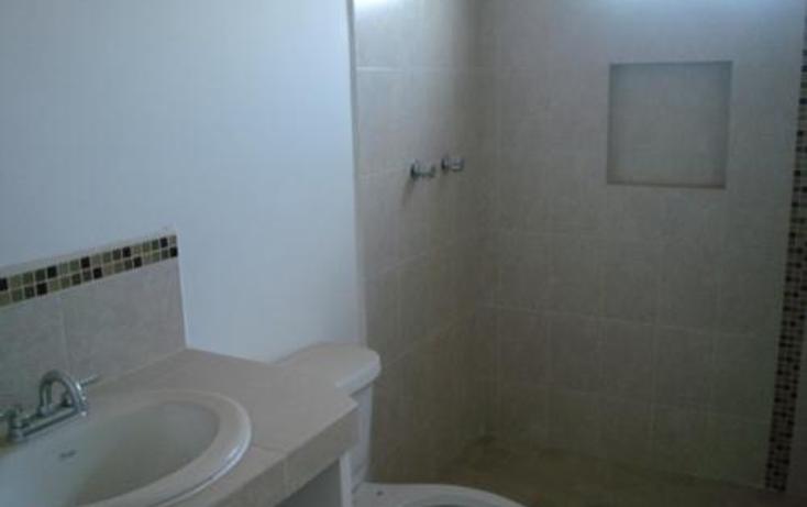 Foto de casa en venta en  , ana [establo], torreón, coahuila de zaragoza, 430286 No. 10